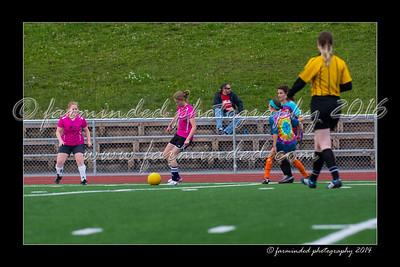 DS7_5932-12x18-06_2014-Soccer-W