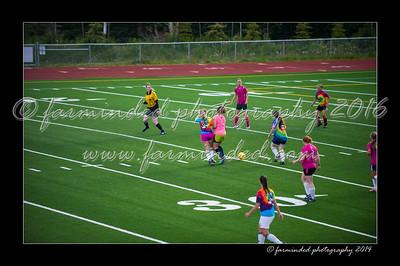 DSC_3311-12x18-06_2014-Soccer-W