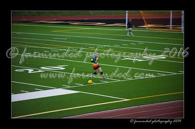 DSC_3220-12x18-06_2014-Soccer-W