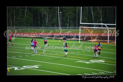 DSC_3244-12x18-06_2014-Soccer-W
