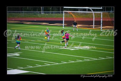 DSC_3237-12x18-06_2014-Soccer-W