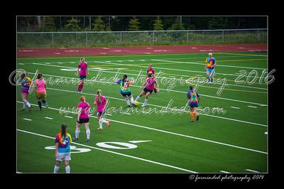 DSC_3314-12x18-06_2014-Soccer-W