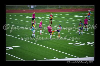DSC_3334-12x18-06_2014-Soccer-W