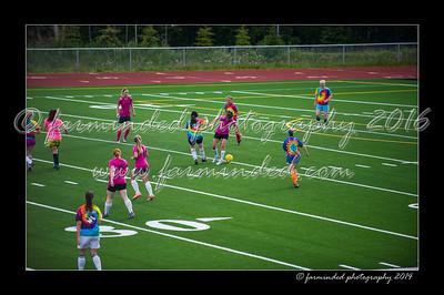 DSC_3315-12x18-06_2014-Soccer-W