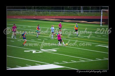 DSC_3291-12x18-06_2014-Soccer-W