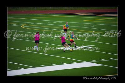 DSC_3228-12x18-06_2014-Soccer-W