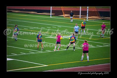 DSC_3296-12x18-06_2014-Soccer-W