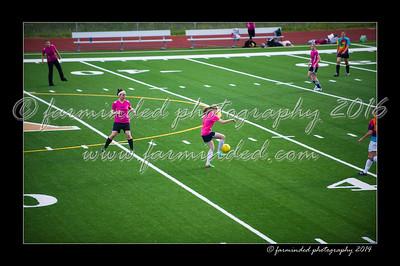 DSC_3320-12x18-06_2014-Soccer-W