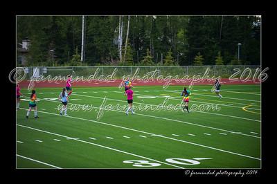 DSC_3282-12x18-06_2014-Soccer-W