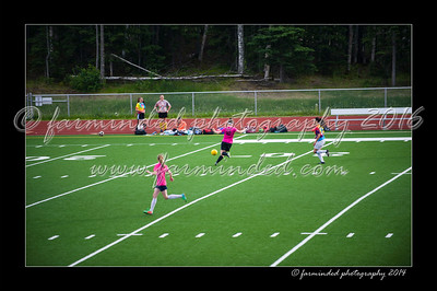 DSC_3254-12x18-06_2014-Soccer-W