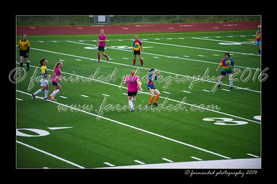 DSC_3331-12x18-06_2014-Soccer-W