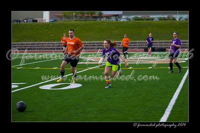 DSC_5460-12x18-07_2014-Soccer-W