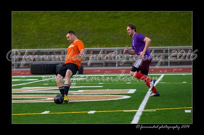 DSC_5475-12x18-07_2014-Soccer-W