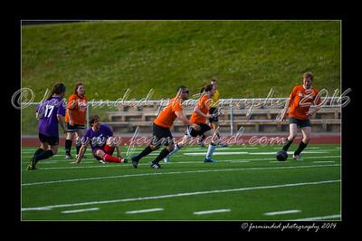 DSC_5555-12x18-07_2014-Soccer-W
