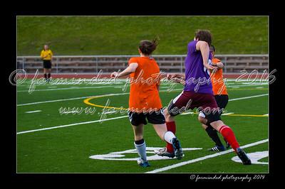 DSC_5461-12x18-07_2014-Soccer-W
