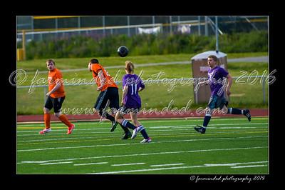 DSC_5537-12x18-07_2014-Soccer-W