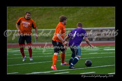 DSC_5483-12x18-07_2014-Soccer-W