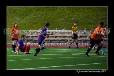 DSC_5556-12x18-07_2014-Soccer-W