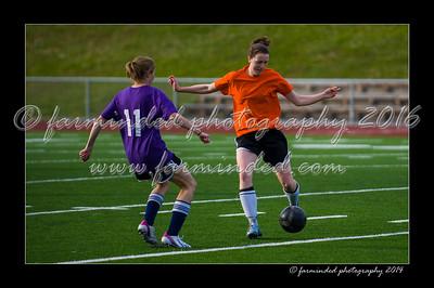 DSC_5523-12x18-07_2014-Soccer-W