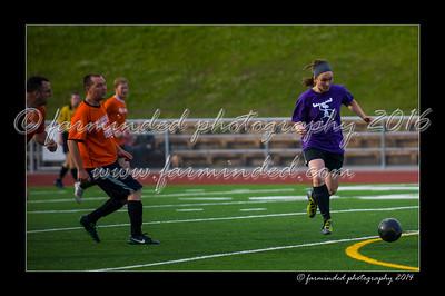 DSC_5500-12x18-07_2014-Soccer-W