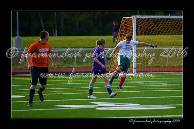 DSC_5569-12x18-07_2014-Soccer-W