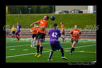 DSC_5510-12x18-07_2014-Soccer-W