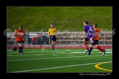 DSC_5531-12x18-07_2014-Soccer-W