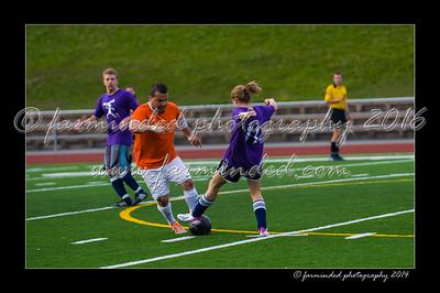 DSC_5479-12x18-07_2014-Soccer-W