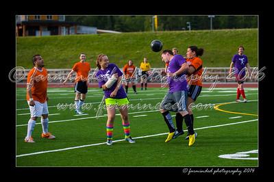 DSC_5517-12x18-07_2014-Soccer-W