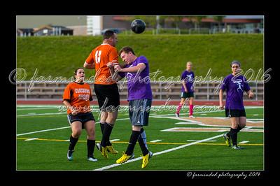 DSC_5513-12x18-07_2014-Soccer-W
