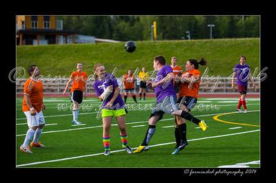 DSC_5518-12x18-07_2014-Soccer-W