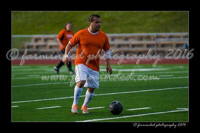 DSC_5583-12x18-07_2014-Soccer-W