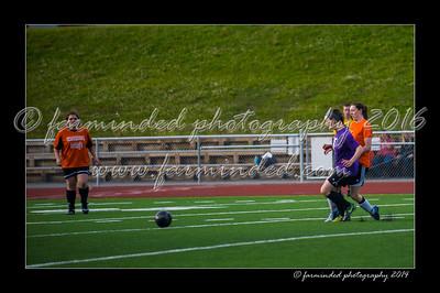 DSC_5493-12x18-07_2014-Soccer-W