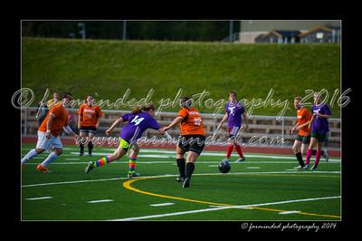 DSC_5610-12x18-07_2014-Soccer-W