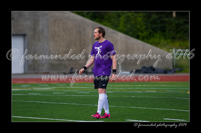 DSC_5459-12x18-07_2014-Soccer-W