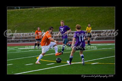 DSC_5478-12x18-07_2014-Soccer-W