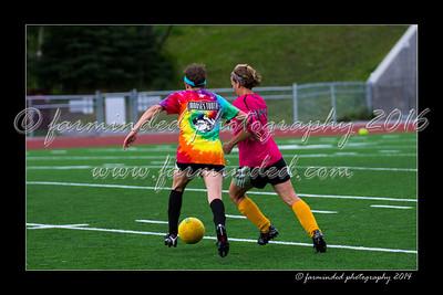 DS7_0057-12x18-07_2014-Soccer-W