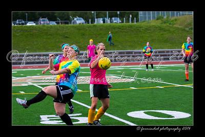 DS7_0042-12x18-07_2014-Soccer-W