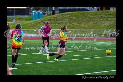 DS7_0077-12x18-07_2014-Soccer-W