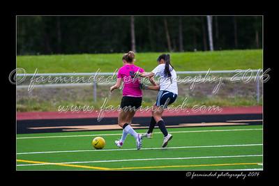 DS7_0002-12x18-07_2014-Soccer-W