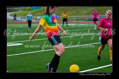 DS7_0075-12x18-07_2014-Soccer-W