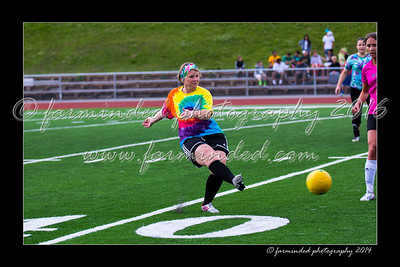 DS7_0024-12x18-07_2014-Soccer-W