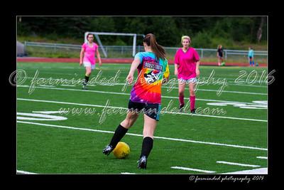 DS7_0027-12x18-07_2014-Soccer-W