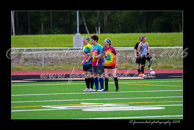 DS7_0009-12x18-07_2014-Soccer-W