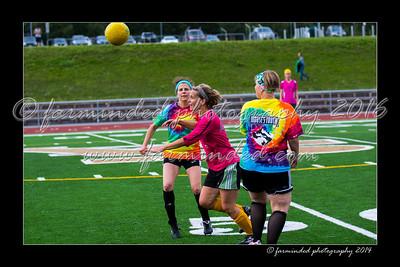 DS7_0044-12x18-07_2014-Soccer-W