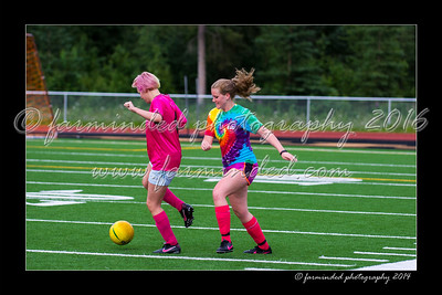DS7_0032-12x18-07_2014-Soccer-W
