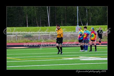 DS7_0008-12x18-07_2014-Soccer-W