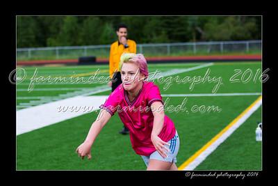 DS7_0052-12x18-07_2014-Soccer-W