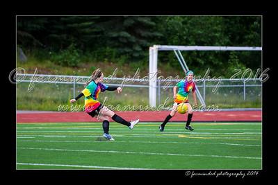 DS7_0085-12x18-07_2014-Soccer-W