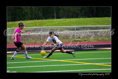 DS7_0006-12x18-07_2014-Soccer-W